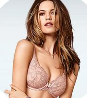 Up to $150 off Sitewide @ Victorias Secret