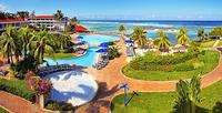 $559 5-Night All-Incl (Air & Hotel) Jamaica Vacation