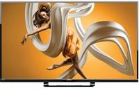 "$219.99 Sharp 32"" LED Television + a $125 Dell eGift Card"