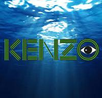 Up to 60% Off  Select Kenzo Items on Sale @ Barneys New York
