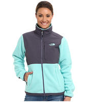 Up to 78% Off Select North Face Items @ 6PM.com