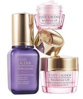 From $60 Estee Lauder Value Set @ Nordstrom