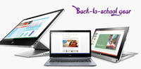 $150 off on Purchasing of PC and Office 365 @ Microsoft Store