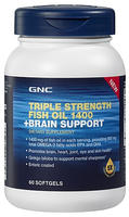 Recent Low Price! 2 For $30 on Select Items @ GNC