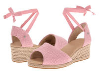 $44 UGG Delmar Women's Sandals