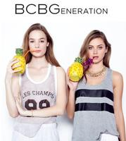 Starting at $10 600+ Styles On Sale @ BCBGeneration