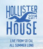 Up to 75% Off All Clearance @ Hollister
