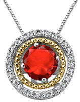 From $29 Gemstone jewels @ Jewelry.com