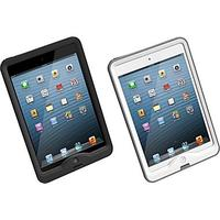 $29.99 LifeProof® Nuud Cases For iPad Mini
