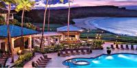 $519 3-Night Lanai Four Seasons Hawaii Stay