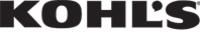 Up to Extra 25% OFF + $15 Off $50 Sitewide @ Kohl's
