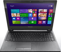 "$239 Lenovo G50 Intel Celeron 2.16GHz 15.6"" LED-Backlit Laptop"