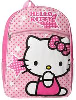 Up to 60% Off Select Men's, Women's, Kids' Backpacks and Bags @ Amazon.com