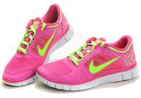 From $31.99 Nike Free Run Sneakers @ 6PM.com