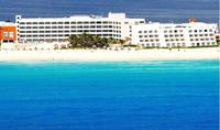 $599 5 or 7 nights Cancun, Mexico All-Inclusive(with Airfare) Flamingo Cancun Resort Stay