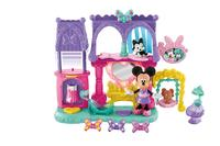 Up to 46% off Toy Clearance Sale @ Kmart.com