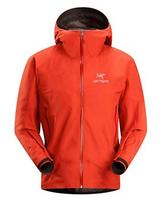 Up to 50% Off Arc'teryx outerwear, clothing, and gear @ Moosejaw