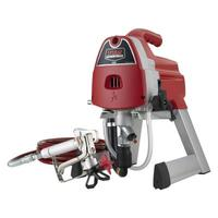 Up to 50% Off  Select Paint Sprayers & Construction Adhesives