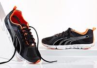 Up to 67% Off   New Balance, PUMA & More Men's Sneakers on Sale @ MYHABIT