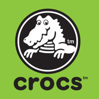 Up to $20 Off Your Order @ Crocs