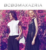 Extra 30% Off Accessories+ Extra 40% off Final Cut @ BCBGMAXAZRIA