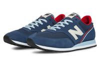 From $39.99 + Extra 10% Off New Balance Recently Markdowns