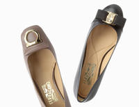 Up to 60% Off  Salvatore Ferragamo Designer Shoes on Sale @ MYHABIT