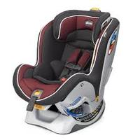 $209.99 Chicco NextFit Convertible Car Seat
