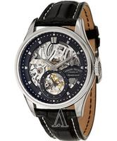 $2495.00 Armand Nicolet Men's LS8 Watch 9620S-NR-P713NR2 (Dealmoon Exclusive)