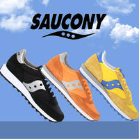 Up to 58% Off Saucony Original Shoes @ 6PM