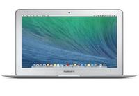 $699.99 Apple MacBook Air MD711LL/B 11.6-Inch 128GB Laptop