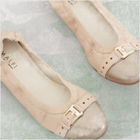 Up to 60% Off French Sole & More Chick Flats for Everyday Outfit on Sale @ Rue La La