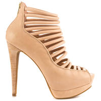 Extra 40% Off All Sale Styles @ Heels.com