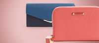 Up to 40% Off Fendi & More Designer Wallets & Small Accessories on Sale @ Belle and Clive