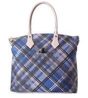 Up to 60% Off  Vivienne Westwood Handbags & Jewelry @ 6PM