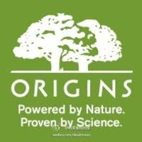 Free Deluxe Moisturizing Duo +Free Shipping with $30 Purchase @ Origins