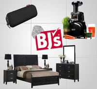 2014 Black Friday Alert! BJs Wholesale ClubBlack Friday AD Released!