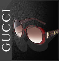 Up to 60% Off Gucci Designer Sunglasses on Sale @ Rue La La