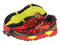 $62.99 Brooks Men's Cascadia 8 Trail Running Shoes
