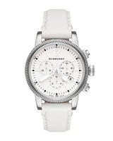 Extra 30% OFF Burberry Watches @ LastCall.com