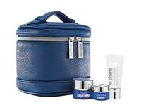 Free 4-piece gift set with your $400 La Prairie purchase @ Nordstrom