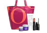 Free 6 Pc Gift With Your $39.5 Lancome Purchase @ Nordstrom