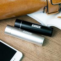 $16.99 Anker® Astro Mini 3000mAh Ultra-Compact Portable Charger