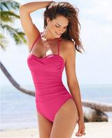 Get 50% off  select Swimwear + Extra15% off @ macys.com