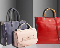 Up to 50% Off Valentino & More Designer Handbags on Sale @ Belle and Clive
