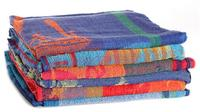 $19.99 Northpoint Beach Towels - 2 Pack