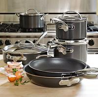 Up to 75% OFF Clearance items @ Williams Sonoma