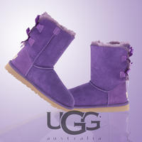 Up to 75% Off UGG Boots @ 6PM.com