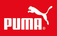 Up to 50% off + Extra 20%  PUMA Semi-Annual Sale
