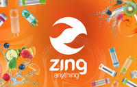 Free Standard Shipping on All Orders @Zing Anything